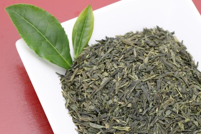 三ツ木園製茶のグリーンツーリズムでお茶づくりを体験しよう!